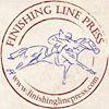 Finishing Line Press