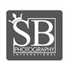 Sherwin Bonifacio Photography
