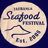 Tauranga Seafood Festival