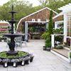 Eden Florist and Garden Shop