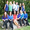 Schechtman Orthodontics