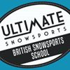 Ultimate - Ski School - Tignes & Val d'Isere