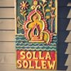 Solla Sollew Beach House