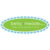 Betsy Meade Orthodontics
