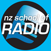 NZ School of Radio - Tauranga