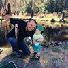 Buxton Trout & Salmon Farm