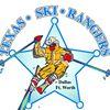 Texas Ski Rangers