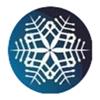 Snowflake Ski School and Rental Shop Bansko, Bulgaria
