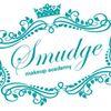 Smudge Hair & Makeup Academy