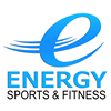 Energy Sports & Fitness Buford