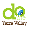 Do the Yarra Valley