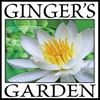 Ginger's Garden Soaps & Lotions