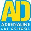 Adrenaline, école de ski et snowboard thumb