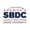 Lamar University Small Business Development Center