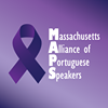 Massachusetts Alliance of Portuguese Speakers