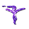 Stepz South Coast Dance Academy