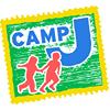 Camp J • Maitland