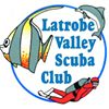 Latrobe Valley Scuba Club