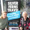 Silver Ferns Travel
