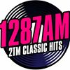 1287 2TM Classic Hits