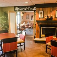 ACES Sports Bar
