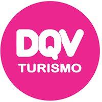 DQV Turismo para Jovenes