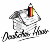 Deutsches Haus - Katerina panou