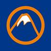La Cumbre Equipo de Montaña
