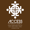 Access Covenant Church