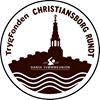 TrygFonden Christiansborg Rundt - Copenhagen Swim