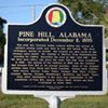 Town of Pine Hill