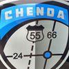 Chenoa Police Department