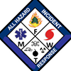 Washington County Emergency Management