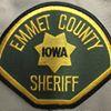 Emmet County Sheriffs Office
