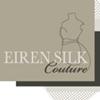 Eiren Silk Couture
