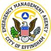 Effingham City Emergency Management Agency