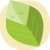 The Good Birth Practice - Doula, Hypnobirthing & Antenatal classes