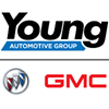 Young Buick GMC
