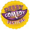 Derby Comedy Festival