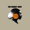 The Sunday Crew