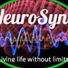 Neuro Sync