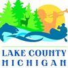 Lake County Emergency Management