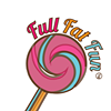 Full Fat Fun Candy Carts