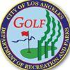 L.A. City Golf Courses