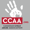 Taking Action Against Child Abuse