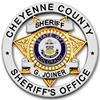 Cheyenne County Sheriff's Office