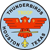 Boy Scout Troop 599
