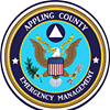 Appling County Emergency Management Agency