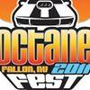 Octane Fest