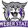 Weber State Athletics Compliance